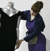 Dianas_Travolta_gown_sells_for_AU500000.jpg