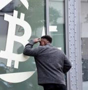 Fears fail to dampen bitcoin interest.jpg
