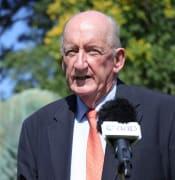 Former-deputy-PM-Tim-Fischer-dies-aged-73.jpg