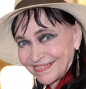 French_new_wave_legend_Anna_Karina_dies.jpg