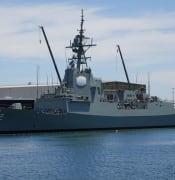 HMAS_Sydney_edit.jpg