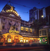 Harry_Potter_scavenger_hunt_in_Melbourne.jpg