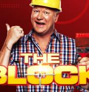 Has_the_Winner_of_The_Block_Been_Leaked.jpg