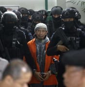 Indonesian cleric sentenced to death_Aman Abdurrahman.jpg