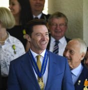 Jackman_receives_Order_of_Australia_medal.jpg