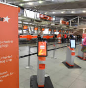 Jetstar_workers_promise_further_strikes.jpg
