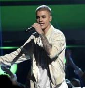 Justin Bieber - Purpose tour cancelled.jpg