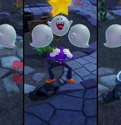 Mario-Party-Superstars_Horror-Land-4.jpg