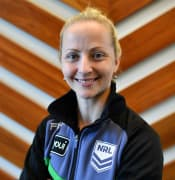 NRL-Match-Official-Belinda-Sharpe.jpg
