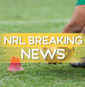 NRL Breaking News.jpg