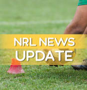 NRL_News_Update.jpg