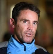 NSW Blues State of Origin coach Brad Fittler.jpg