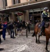 NSW_Police_COVID-19_lockdown_protest_2021_edit.jpg