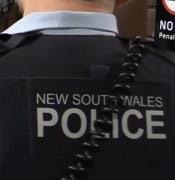 NSW_Police_officer_back_edit.jpg