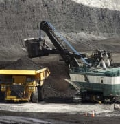 PM warning over China coal ban assumptions.jpg
