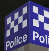 Probes_into_5_deaths_at_Qld_nursing_home_police.jpg