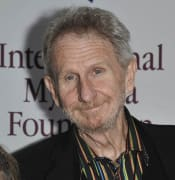 Prolific_actor_Rene_Auberjonois_dies.jpg