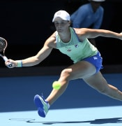 Record_riches_await_Barty_at_the_Open.jpg