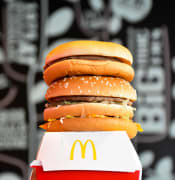 Run_Dont_Walk_Maccas_30_Days_30_Deals_Kicks_Off_Sunday_With_50c_Cheeseburgers.jpg