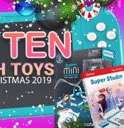 SLIDE-techtoys.jpg
