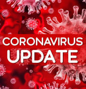 Second_coronavirus_death_in_Tasmania.jpg