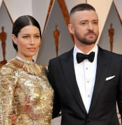 Secret_Baby_Jessica_Biel_and_Justin_Timberlake_Welcome_Second_Child.jpg
