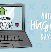 Slider_National_Hugging_Day_2021.jpg