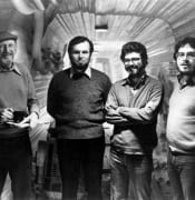 Star wars producer Gary Kurtz dies aged 78.jpg