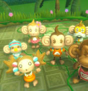 Super-Monkey-Ball-sc1.jpg