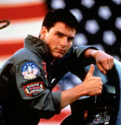 Tom_Cruise_gives_Top_Gun_sequel_peek.jpg