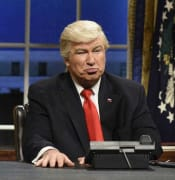 Trump slams SNL episode, threatens action.jpg