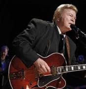 US singer, guitarist Roy Clark dead at 85.jpg