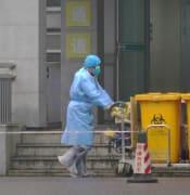 Whats_new_in_the_coronavirus_outbreak.jpg