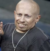 actor-vern-troyer-passed-away.jpg