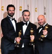 australian-oscar-winner-inks-major-deal.jpg