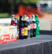 automobile blurred background coke 1384039