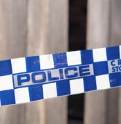 boy-11-found-dead-at-sydney-rail-station.jpg