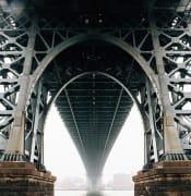 bridge 918575 640