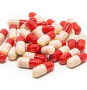 capsules_medicine_edit.jpg