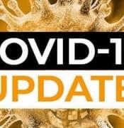 covid_update_GFX_600_pix.jpg