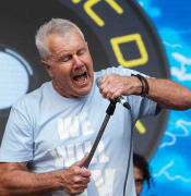 daryl-braithwaite-into-aria-hall-of-fame.jpg