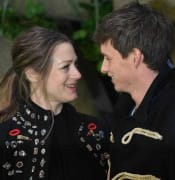 eddie-redmayne-and-wife-welcome-baby-son.jpg