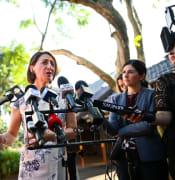 gladys-berejiklian-nsw-election-march-2019.jpg
