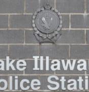 lake_Illawarra_Police_station.jpg