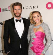 liam-hemsworth-miley-cyrus.jpg