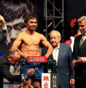 manny pacquiao 1212544 340