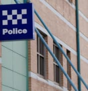 nsw-man-found-dead-after-assaulting-mother.jpg