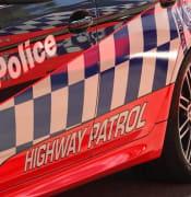 police_highway_patrol_car_600_pix.jpg