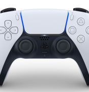 ps5controller