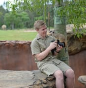 robert-irwin-camera.jpg